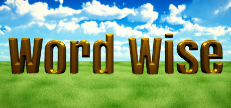 Word Wise Cover Image