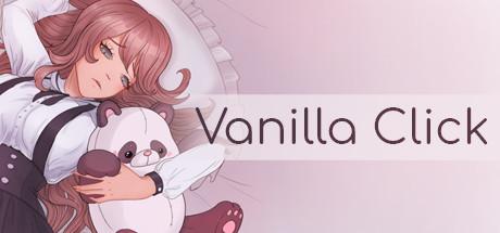 Vanilla Click Cover Image