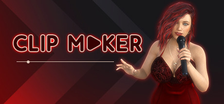 Clip maker Cover Image