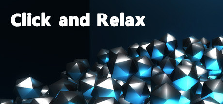 Click and Relax Cover Image