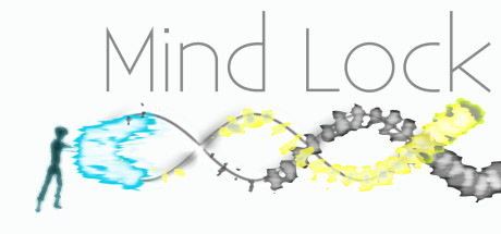 Mind Lock Cover Image