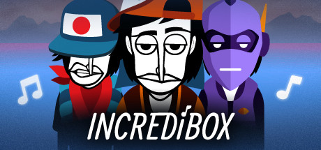 Incredibox Cover Image