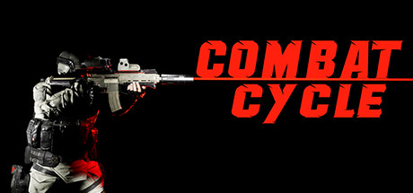 Combat Cycle Capa