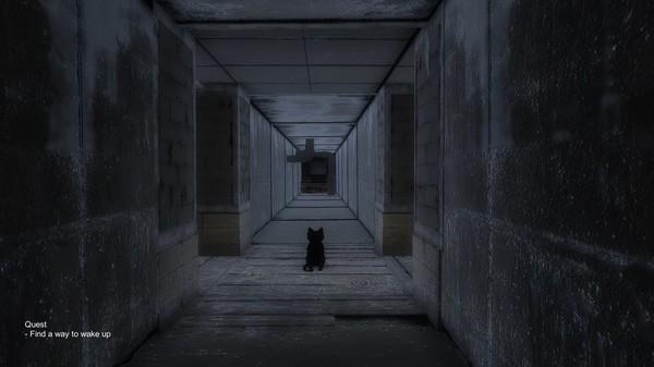 Black Cat-DRMFREE [CRACK]