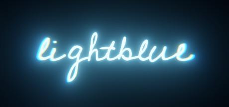 lightblue Capa