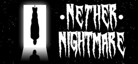 Nether Nightmare Capa