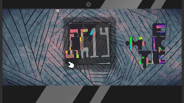 《涨粉二维码》游戏最新版