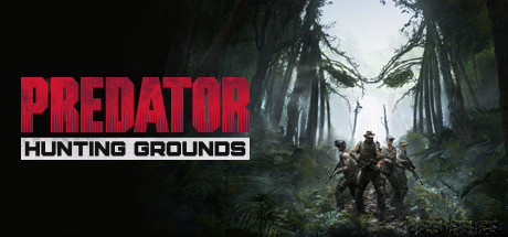 Predator Hunting Grounds Free Download v2.23 (Incl. Multiplayer)