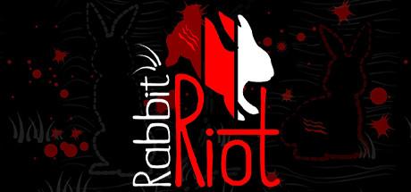 Teaser for Rabbit Riot