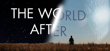 The World After [PT-BR] Capa