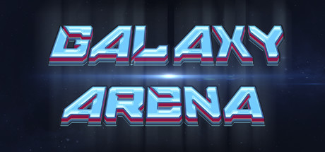 Teaser for Galaxy Arena