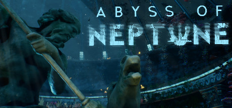 Abyss of Neptune Cover Image