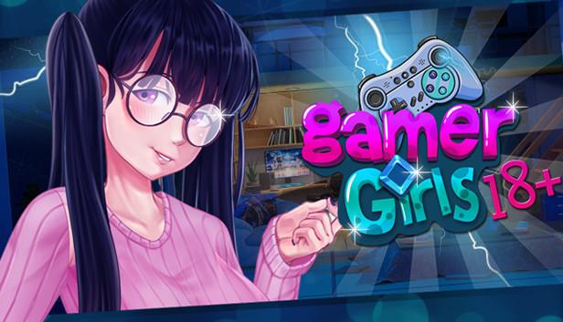 Hentai gamer girl The Grim
