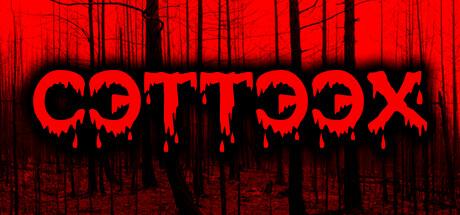 Mrs Jenkins Estate Cover Image
