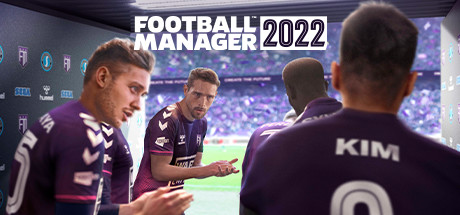 Football Manager Image