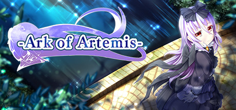 Ark of Artemis Capa