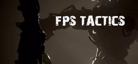 FPS Tactics Capa