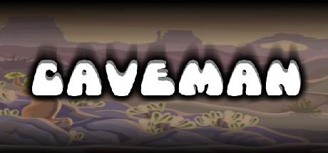 Teaser for Caveman