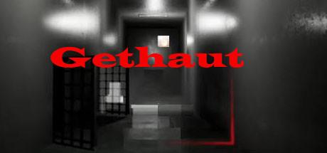Gethaut Cover Image