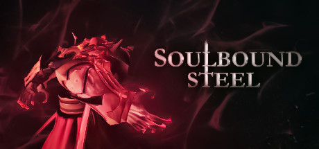 Soulbound Steel Capa