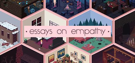 Essays on Empathy Capa