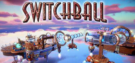 Switchball HD Capa