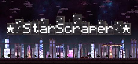 StarScraper on Steam