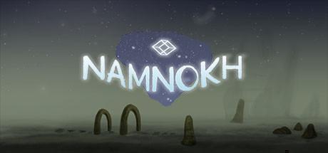 Namnokh Cover Image