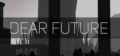 Dear Future Cover Image