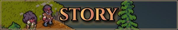 vanarisStoreSeparator story | RPG Jeuxvidéo
