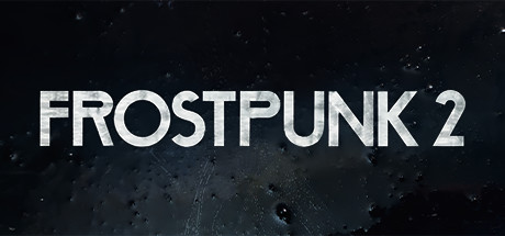 Frostpunk 2 Cover Image