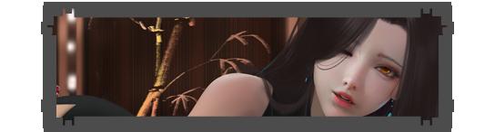 夢YUME2:不眠之夜-Build.7579581-1022-夢涵新的故事-(官中+中文语音)插图2