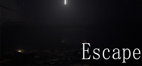 Escape Capa