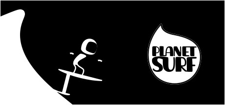Planet Surf: The Last Wave Cover Image