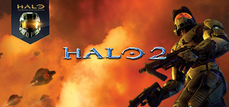 Halo 2 Mod Tools - MCC Cover Image