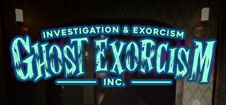 Ghost Hunters Corp Capa