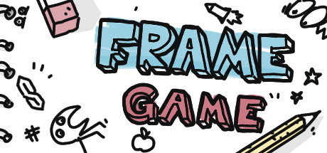Frame Game Cover Image