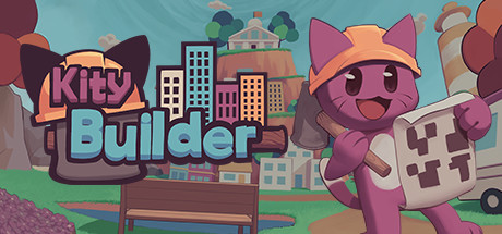 Kity Builder Cover Image