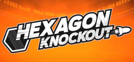 Hexagon Knockout