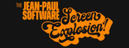 The Jean-Paul Software Screen Explosion