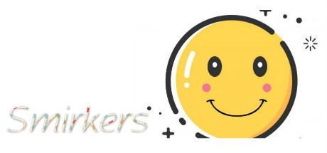 Smirkers Cover Image