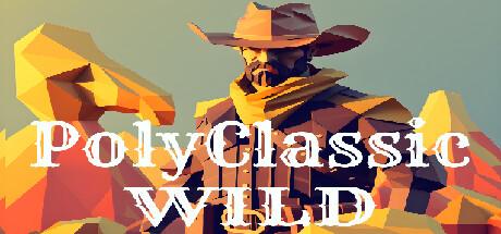 PolyClassic Wild Capa