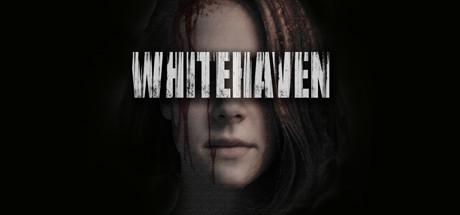 Whitehaven Capa