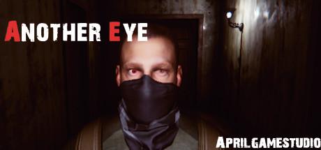 Another Eye Capa