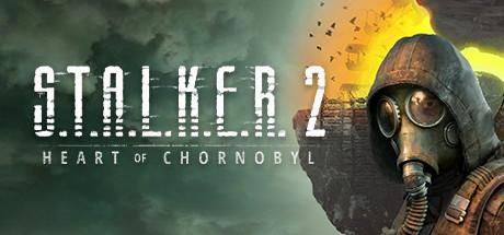S.T.A.L.K.E.R. 2: Heart of Chernobyl (STEAM GIFT RU)+BONUS