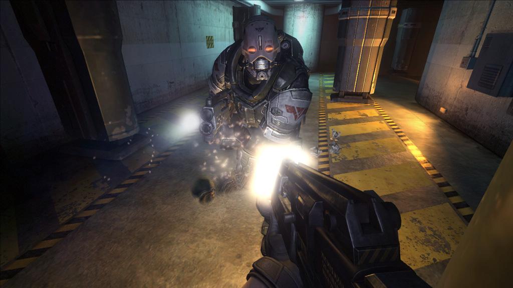 Fear 2 video game review niagara falls casino ontario canada