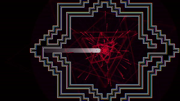 Red_and_White游戏最新中文版《红和白》