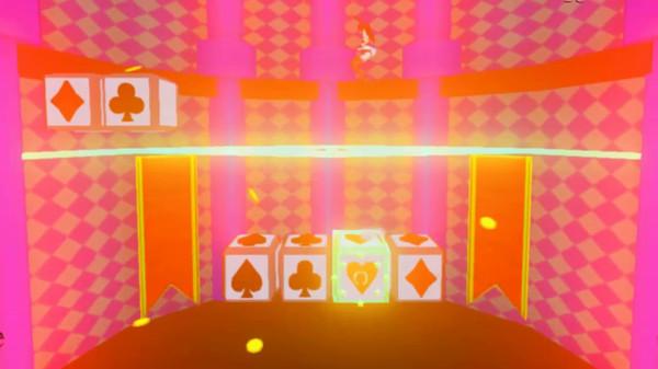 《Bunny_Flush》游戏最新中文版
