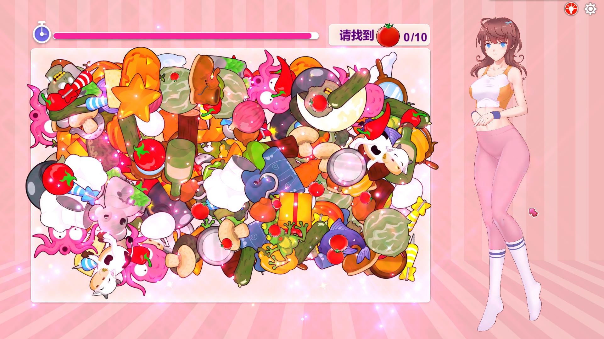 甜蜜消消屋-V2.6-(官中)-百度云盘插图3