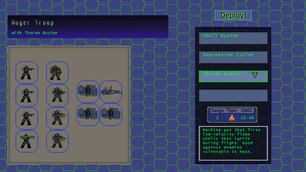 Invasion:_Neo_Earth游戏最新中文版《入侵:新地球》